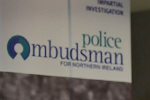 Two ex-detectives were put on trial but police ombudsman investigators were themselves then questioned and a file sent to PPS