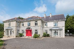 For Sale: 8 Chanterhill Road Enniskillen BT74 6DE