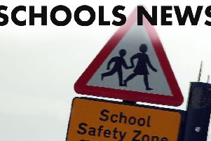 Latest news from our schools EMN-190416-135237001