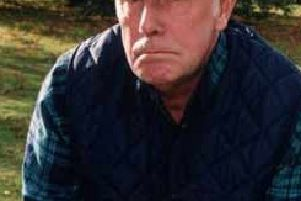 Victor Meldrew loved a good moan