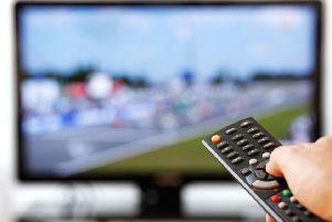 Free TV licences are no longer going to be automatically given to those aged 75 or over