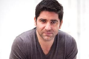 Singer Brian Kennedy has announced that he's been given the all clear from cancer.