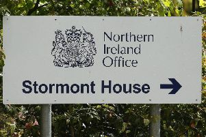 The Ulster Unionist Party is concerned at the implications for ex RUC and soldiers if the Historical Investigations Unit agreed at Stormont House comes into being