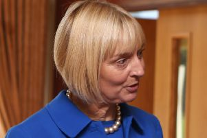 Judith Thompson said there was a 'moral obligation' on government to introduce victims' pension arrangements