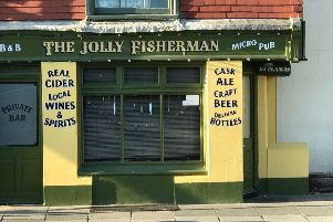 Jolly Fisherman SUS-190918-121739001