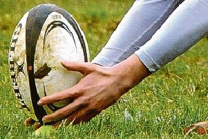 Rugby news EMN-190909-154753002