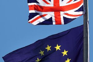 With Northern Ireland in UK customs territory, albeit operating some EU customs rules, the UK free port agenda should be deployed especially in areas such as Lough Foyle facing UK-EU markets