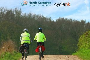 The NK cycling strategy is up for review. EMN-200701-105147001