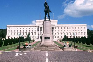 There has been a backlash from the public to the news MLAs are to receive an increase of 1,000 in their salaries.