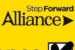 Alliance Party.