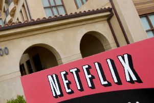 Netflix is the most popular streaming platform for NI viewers