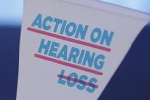 Support for hearing aid users in East Antrim