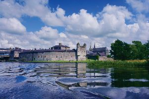 Enniskillen Castle houses the Fermanagh County Museum which has award-winning displays: 'Country People, Country Places: 'The Making of a Landscape', which gives insight into Fermanagh's natural history, archaeology and rural lifestyle.