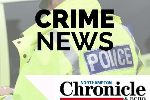 The Neighbourhood Policing Team has held a successful day of action this week, the countywide force has said.