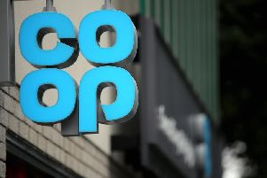 The Bushland Road Co-op in Headlands has reopened following a six-figure revamp.