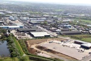 Councillors will attempt to help Northampton become carbon neutral by 2030