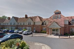 Brampton Views Care Home has been given six months to improve after a highly-critical CQC report.