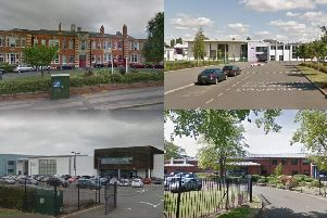 These are the ratings of every secondary school in Northampton following inspections by Ofsted