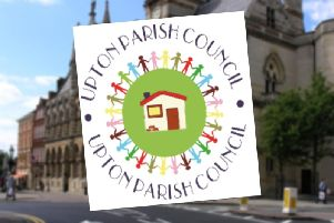 Northampton Borough Council's standards committee is looking into complaints regarding an Upton parish councillor