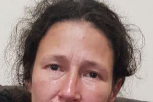 Roxanne Tancock has been missing since Friday