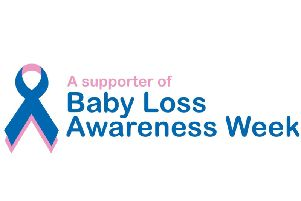 There will be a range of events in Northamptonshire to commemorate Baby Loss Awareness Week 2019