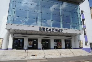 The Broadway Theatre EMN-180608-122141009