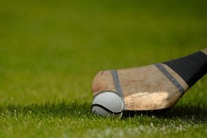 Derry's Hurlers suffered a narrow defeat to Wicklow, in the Allianz National Hurling League Division 2B Final.