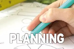 Planning applications news. EMN-170222-111317001