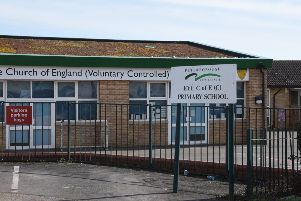 Eye CofE Primary School EMN-180314-175547009