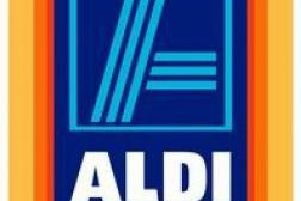 Aldi is to open a new store in Peterborough this year.