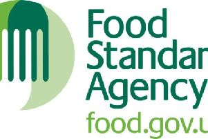 Food Standards Agency EMN-151202-102253001