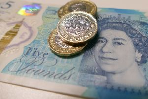 Cambridgeshire County Council has approved a further �73 million in borrowing