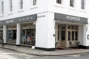 Wildwood, Southgate Chichester.LA1500107-2 PPP-150427-103357001