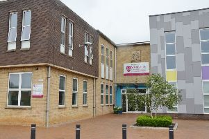 Sir Harry Smith Community College Whittlesey EMN-160629-131917009