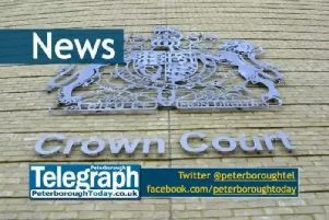 Crown court news