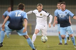 Martin Murray has been made available for transfer by Carrick Rangers