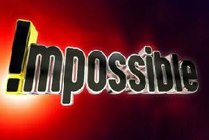 !mpossible