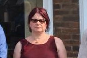 Cllr Dany Louise
