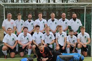 The Louth Invincibles EMN-190325-153818002