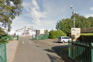 Thomas Becket Catholic School has been unable to climb out of its 'requires improvement' score.