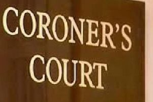 Inquest told of fatal house blaze