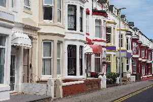 Councillors in Portsmouth are angry at the increasing spread of HMOs