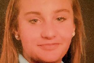 Have you seen Beth Brown? Picture: Sussex Police