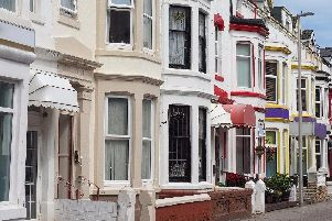 Private landlords fear they could lose out