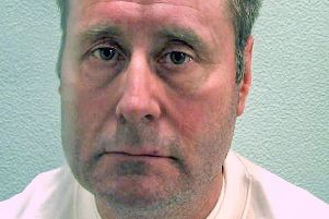 John Worboys, 62, has pleaded guilty at the Old Bailey to drugging four more women. Picture: Metropolitan Police/PA Wire