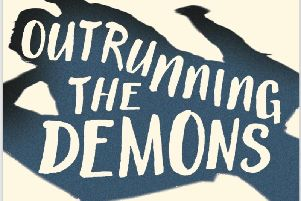 Outrunning The Demons