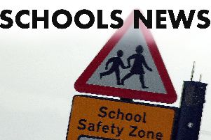 Latest news from our schools
