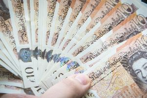 The council wants your say on how to shape the budget