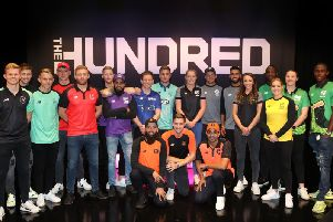 The Hundred Draft