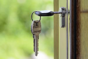 Residents will be asked for their thoughts on private renting in the city